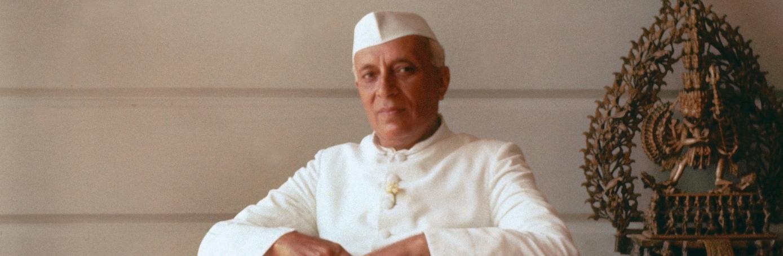 Jawaharlal-Nehru-website