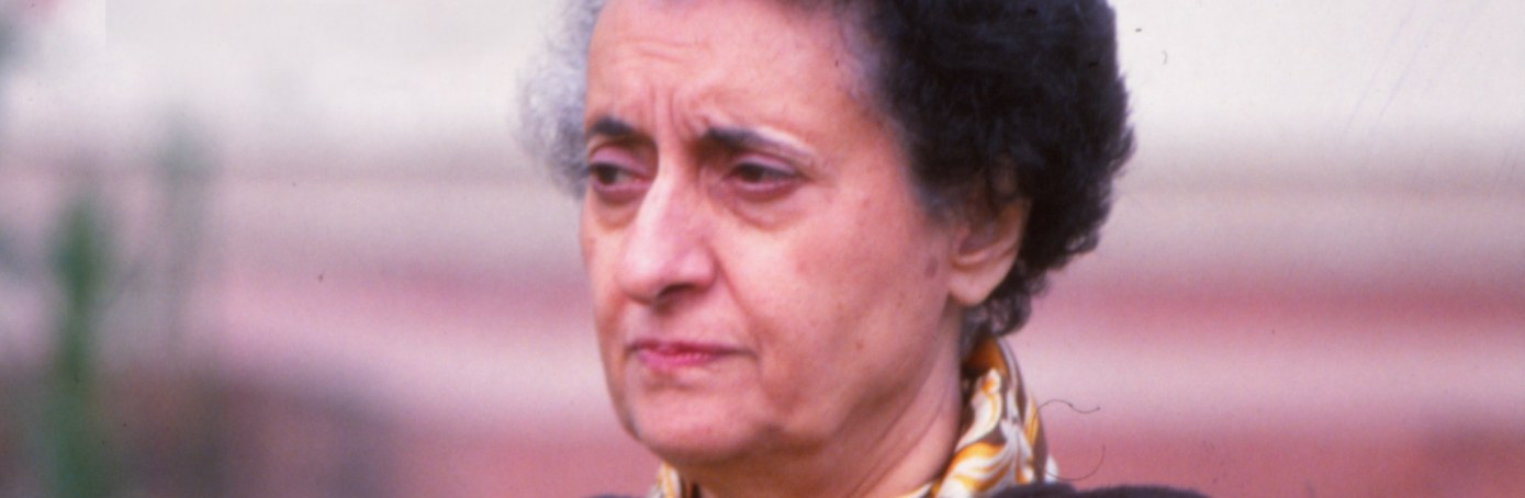 indiragandhi-website