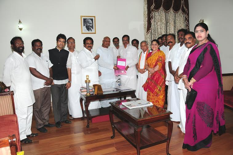 02.05.15-TNCC-meets-Governer