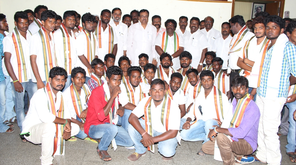 08.05.2015-Puratchi-bharatham-merged-with-tncc