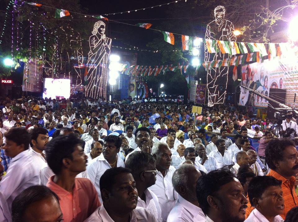 22.03.15-Central-Chennai-Public-Meeting-2