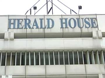 herald_house_building_360