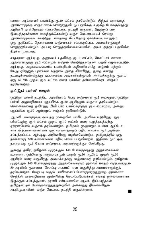 ADMK IN CORRUPTION BOOK-page-025