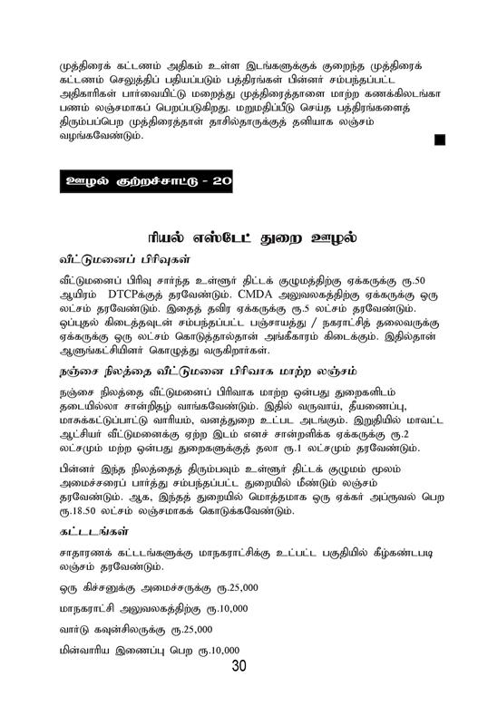 ADMK IN CORRUPTION BOOK-page-030