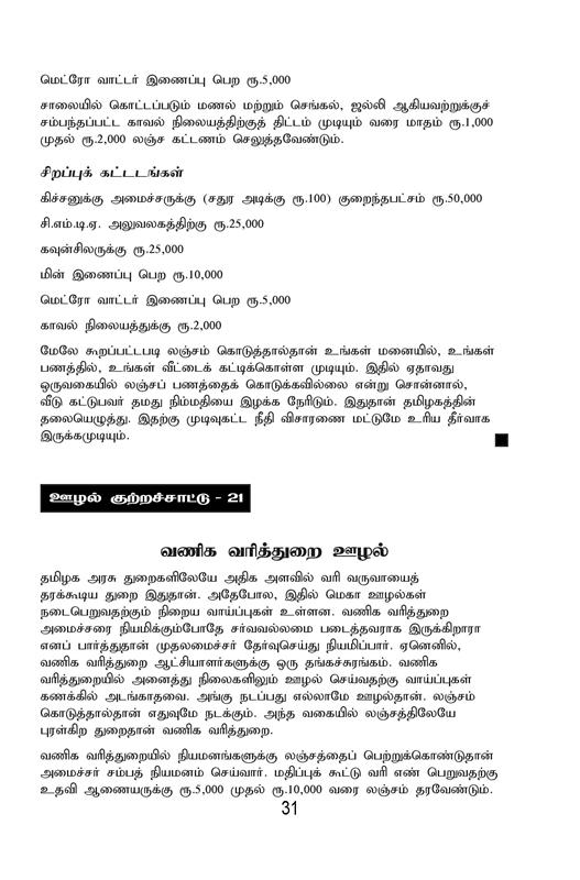 ADMK IN CORRUPTION BOOK-page-031