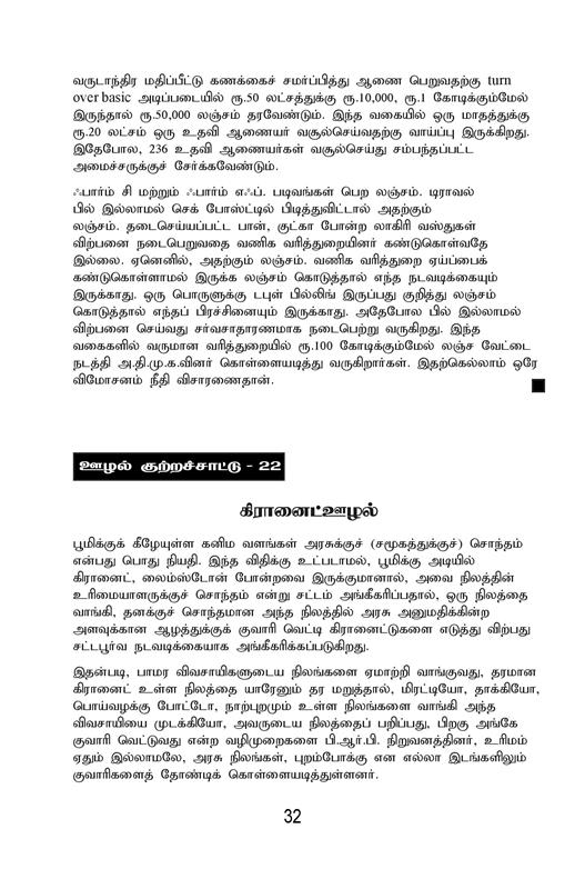 ADMK IN CORRUPTION BOOK-page-032