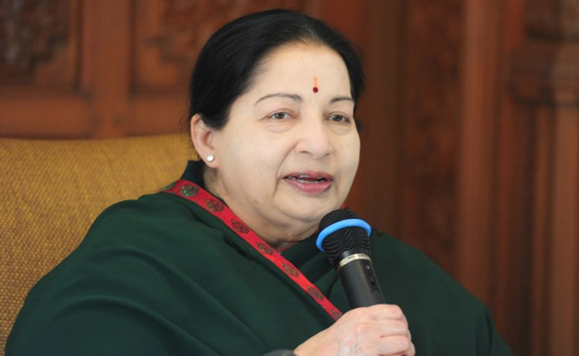 jayalalitha-health-bulletin-released-jayalalitha-speaking-1